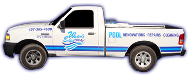 Orlando pool cleaning services oviedo pool maintenance orlando spa cleaning orlando pool Isleworth swimming pool prices